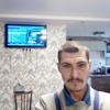 Олег, 33, г.Бахмут