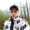 Дима, 16, г.Барановичи