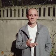 Дмитрий, 35, г.Шатура