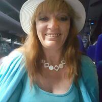 Лариса, 52 года, Водолей, Хайфа