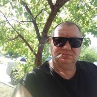 Герман, 51 год, Весы, Белгород
