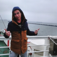 Олег, 34 года, Близнецы, Брянск