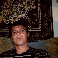 Роман, 33 года, Водолей, Барнаул