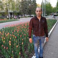 Шаман, 41 год, Весы, Москва
