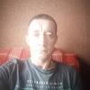 юрий, 41, г.Тула