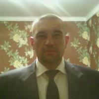 сергей, 42 года, Водолей, Казань