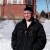 Александр, 48, г.Пугачев