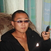 руслан, 37, г.Куртамыш