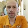 Александр, 41, г.Сосновый Бор