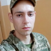 Вадим, 26, г.Киев