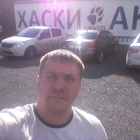 Николай, 36 лет, Водолей, Златоуст