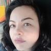 Жанна, 35, г.Самара