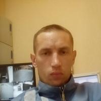Pit, 32 года, Лев, Москва