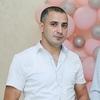 Gheorghi, 30, г.Чадыр-Лунга