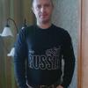 евгений, 37, г.Верхний Баскунчак
