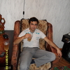 Агил, 31, г.Гаврилов Посад