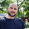 Vlad, 36, г.Куньмин
