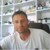 игорь, 46, г.Timisoara