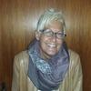 Susanne Blatt, 20, г.Франкфурт-на-Майне