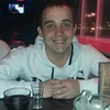 Иван, 23, г.Челябинск