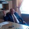 Taleh, 54, г.Баку