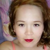 Лилия, 26, г.Салехард