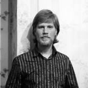Славаяр 43 года (Телец) Новоржев