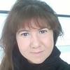 Альмира, 37, г.Семей