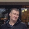 евгений, 37, г.Казань