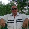 Владимир, 55, г.Полтава