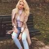 Ірина Боженко, 35, г.Тернополь