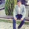 Myasnik, 21, г.Ереван