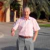 Сергей, 61, г.Томск
