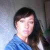 Татьяна, 35, г.Краматорск