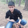 Сергей, 30, Черкаси