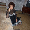margaret, 54, г.Рубежное