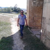 valeri, 37, г.Кутаиси