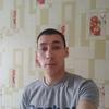 Стас, 36, г.Якутск