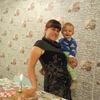 Инна, 29, г.Уссурийск