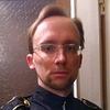 Denis, 40, Riga