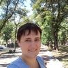 Екатерина Любименко, 34, г.Днепропетровск