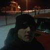 Александр Ефремов, 21, г.Киселевск