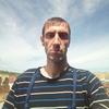 Сергей Стасюк, 30, г.Хабаровск