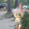 наталья жилина, 45, г.Томск