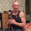 Николай Мухамедшин, 59, г.Москва