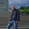 Николай, 37, г.Нижний Новгород