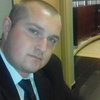 рома, 32, г.Кондрово