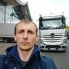 Сергій, 37, г.Васильков
