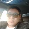 Joni, 28, г.Ташкент