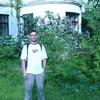 Roman, 38, г.Екабпилс